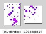 light purplevector pattern for...