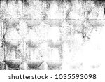 abstract background. monochrome ... | Shutterstock . vector #1035593098