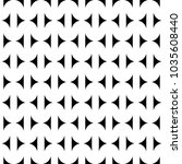 seamless pattern with mini... | Shutterstock .eps vector #1035608440