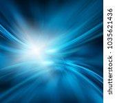 best internet concept of global ... | Shutterstock . vector #1035621436