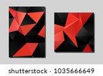 dark vector banner for websites....