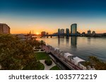 Jacksonville river walk Florida