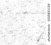 grunge background of black and...   Shutterstock . vector #1035831154