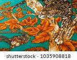 texture  background  pattern.... | Shutterstock . vector #1035908818