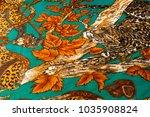 texture  background  pattern.... | Shutterstock . vector #1035908824