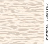 light beige  ivory  wood... | Shutterstock .eps vector #1035911410
