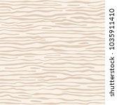 light beige  ivory  wood...   Shutterstock .eps vector #1035911410
