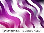 dark pink vector template with...   Shutterstock .eps vector #1035937180