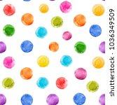 Desktop Wallpapers Free Polka...