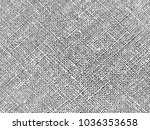 fabric texture. cloth knitted ... | Shutterstock .eps vector #1036353658