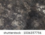 abstract texture. background. ... | Shutterstock . vector #1036357756