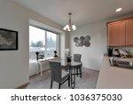 puyallup  wa   usa   feb. 26 ... | Shutterstock . vector #1036375030