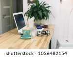 still life shot of the... | Shutterstock . vector #1036482154