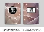 dark pink vector background for ...