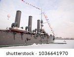 st. petersburg  russia  ...   Shutterstock . vector #1036641970