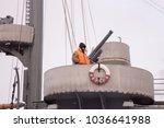 st. petersburg  russia  ...   Shutterstock . vector #1036641988