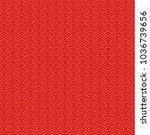 pattern background vector | Shutterstock .eps vector #1036739656