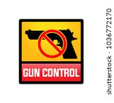 gun control a solution to school crimes Families and friends grieve for the victims of the sandy hook elementary school shooting in newtown, conn, amid a renewed debate about gun control laws.