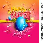 illustration of background for... | Shutterstock . vector #1036828150