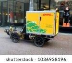 d sseldorf  germany   february... | Shutterstock . vector #1036938196