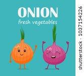 funny onion  poster  fresh...