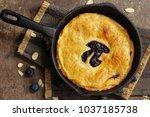 Pi Day Special Homemade...