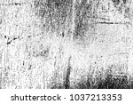 abstract background. monochrome ... | Shutterstock . vector #1037213353