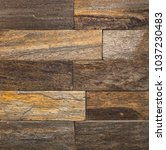 stone. natural stone. brick... | Shutterstock . vector #1037230483