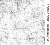 grunge black and white.... | Shutterstock . vector #1037290078