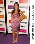 olivia munn at the... | Shutterstock . vector #103730438