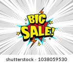 sale banner background. price... | Shutterstock .eps vector #1038059530