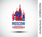 logo design   vector icon  sign ... | Shutterstock .eps vector #1038061006