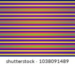 abstract textures   creative... | Shutterstock . vector #1038091489