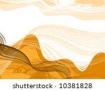 business background  vector... | Shutterstock .eps vector #10381828