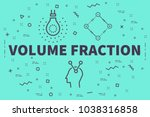 conceptual business... | Shutterstock . vector #1038316858