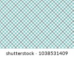 tartan vector patterns ... | Shutterstock .eps vector #1038531409