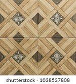 Decorative Tile For Interior ...