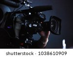 kiev 9 february 2018...   Shutterstock . vector #1038610909