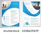 template vector design for... | Shutterstock .eps vector #1038629659