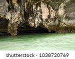 thailand  phuket  2017  ...   Shutterstock . vector #1038720769