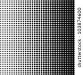 vector abstract | Shutterstock .eps vector #103874600