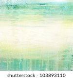colorful grunge texture | Shutterstock . vector #103893110