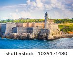 Havana  Cuba Light House Of La...