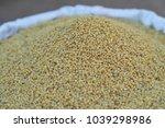 diammonium phosphate  dap  the... | Shutterstock . vector #1039298986