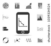 business trend analysis on...