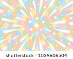 argyle diamond pattern design...   Shutterstock .eps vector #1039606504