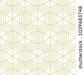 seamless pattern for design ... | Shutterstock .eps vector #1039683748