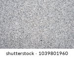 stone texture. it was composed... | Shutterstock . vector #1039801960