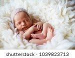 Baby  Newborn  Fur  Skin  Care...