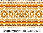 colorful horizontal pattern for ... | Shutterstock . vector #1039830868